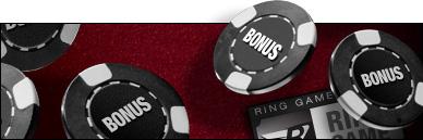 Название: deal-me-in-bonus-icon.jpg Просмотров: 4  Размер: 21.8 Кб