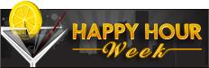 Название: happy-hour-week-icon.jpg Просмотров: 4  Размер: 11.9 Кб