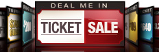 Название: ticket-sale.jpg Просмотров: 4  Размер: 12.5 Кб