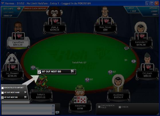 Название: rush-poker-improvements.jpg Просмотров: 4  Размер: 54.6 Кб