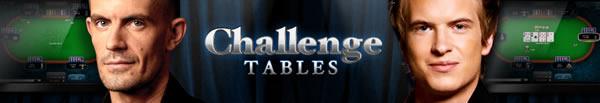 Название: Challenge.jpg Просмотров: 778  Размер: 27.8 Кб