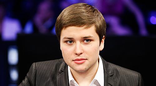 Название: Timoshenko.jpg Просмотров: 72  Размер: 45.4 Кб
