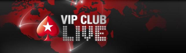 Название: vipclub_live.jpg Просмотров: 493  Размер: 24.0 Кб