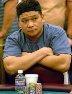 Название: Johnny-Chan-sept-2011.jpg Просмотров: 75  Размер: 73.3 Кб
