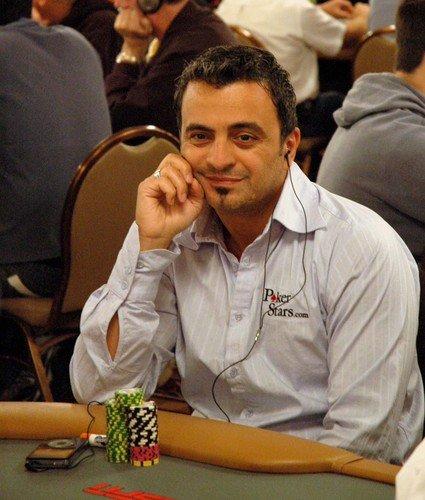 Название: joseph_hachem_poker4.jpg Просмотров: 65  Размер: 51.7 Кб