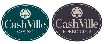 Название: cashcille casino.jpg Просмотров: 675  Размер: 29.8 Кб