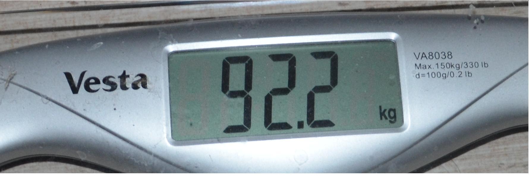 Нажмите на изображение для увеличения Название: 92.2.JPG Просмотров: 1 Размер:140.1 Кб ID:131160