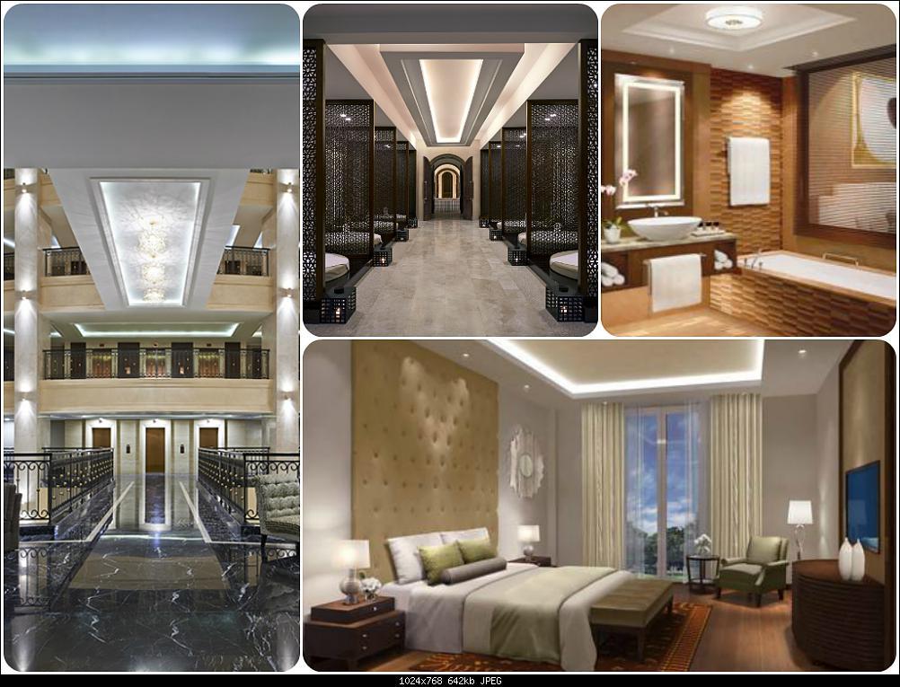 Нажмите на изображение для увеличения Название: hotel.jpg Просмотров: 18 Размер:642.3 Кб ID:132771