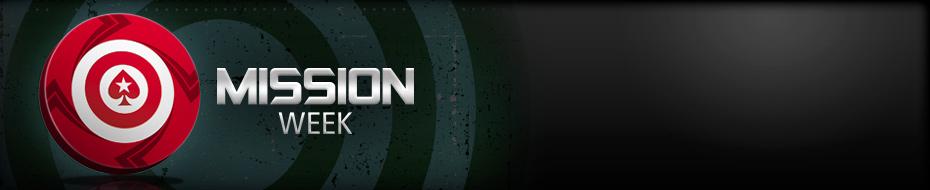 Название: ps_mission_week.jpg Просмотров: 477  Размер: 51.5 Кб