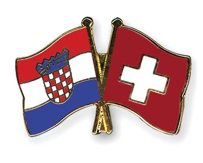 Название: Flag-Pins-Croatia-Switzerland.jpg Просмотров: 164  Размер: 66.4 Кб