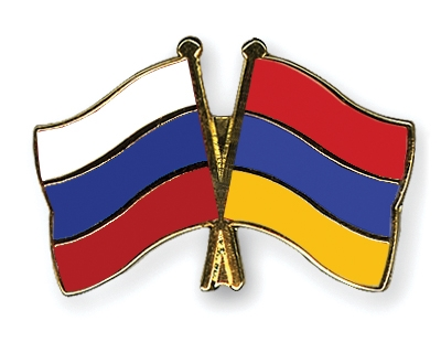 Название: Rossiya-i-Armeniya-podpishut-soglashenie-v-sfere-yadernoy-bezopasnosti-Rossiya-i-Armeniya-dogovo.jpg Просмотров: 400  Размер: 62.1 Кб