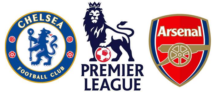 Название: chelsea-arsenal-premier-liga-2012.jpg Просмотров: 190  Размер: 62.4 Кб