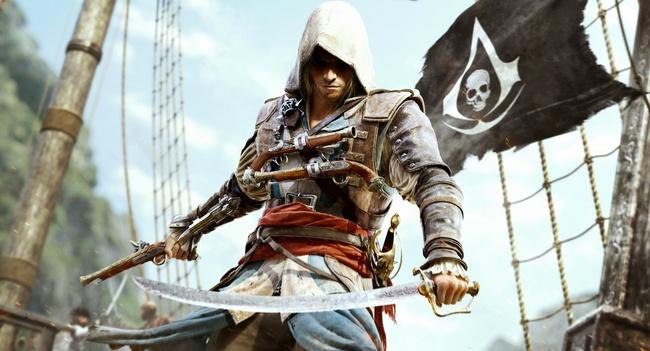 Название: Assassins_Creed_IV_Black_Flag_02.jpg Просмотров: 82  Размер: 110.9 Кб