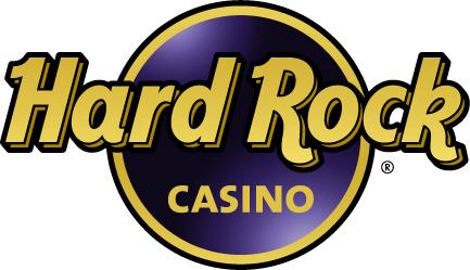 Название: hard_rock_casino_logo.jpg Просмотров: 59  Размер: 83.0 Кб