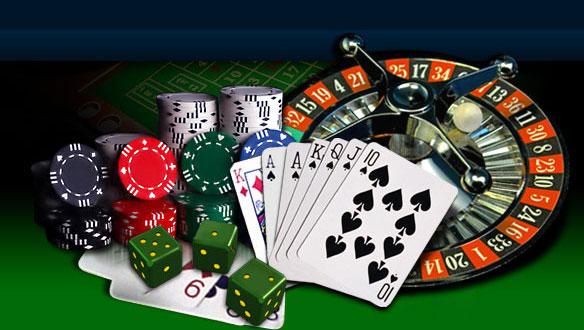 Название: online-casino-100.jpg Просмотров: 88  Размер: 56.4 Кб