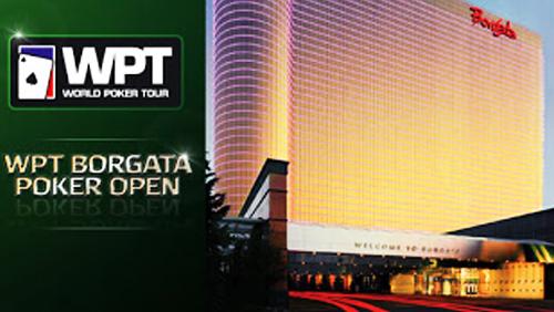 Название: world-poker-tour-borgata-open-trip-down-memory-lane.jpg Просмотров: 47  Размер: 116.8 Кб