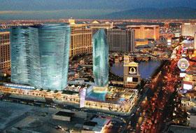 Название: cosmopolitan-casino.jpg Просмотров: 60  Размер: 25.3 Кб