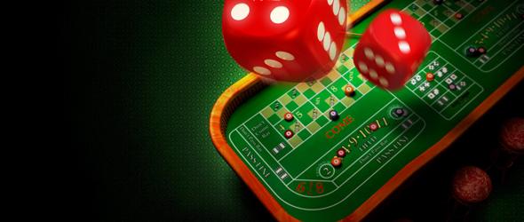 Название: kak-vyigrat-u-internet-kazino.jpg Просмотров: 208  Размер: 137.8 Кб