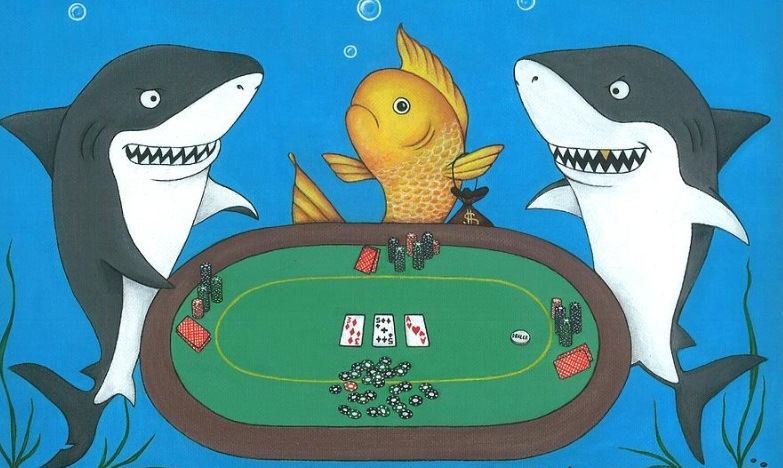 Название: fish_shark_poker.jpg Просмотров: 242  Размер: 119.4 Кб