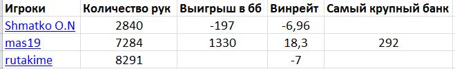 Название: Положение_2304.png Просмотров: 120  Размер: 7.0 Кб