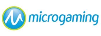 Название: microgaminglogo.jpg Просмотров: 34  Размер: 23.7 Кб