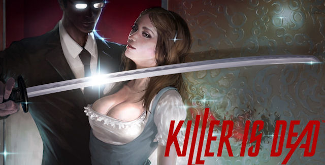 Название: killer-is-dead-achievements-guide.jpg Просмотров: 132  Размер: 51.0 Кб