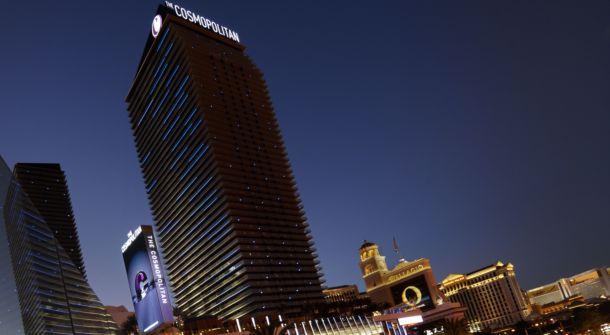 Название: Cosmopolitan Casino 1.jpg Просмотров: 67  Размер: 36.5 Кб