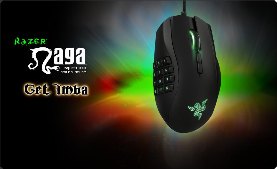 Название: razer-naga-2014-banner.png Просмотров: 286  Размер: 465.2 Кб