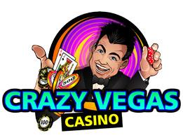 Название: crazy-vegas-casino.jpg Просмотров: 159  Размер: 30.3 Кб
