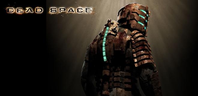 Название: Dead_Space.jpg Просмотров: 80  Размер: 43.8 Кб