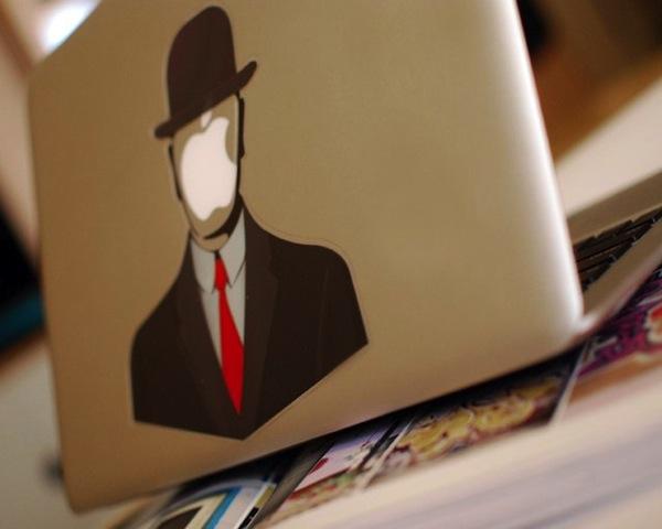 Название: Rene-Magritte-MacBook-Decal.jpeg Просмотров: 161  Размер: 43.7 Кб