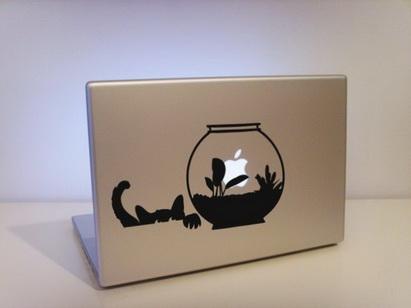 Название: a82eba01-apple-mac-p.jpg Просмотров: 160  Размер: 25.9 Кб