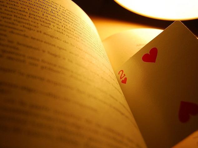 Название: poker-books12.jpg Просмотров: 613  Размер: 57.4 Кб