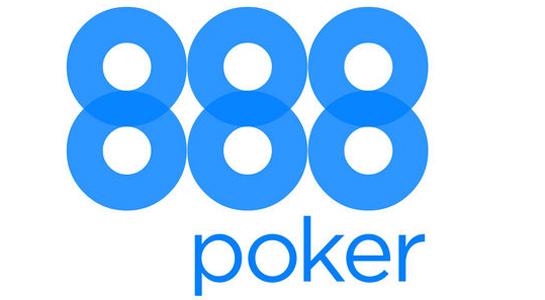 Название: 888 Poker.jpg Просмотров: 492  Размер: 81.0 Кб