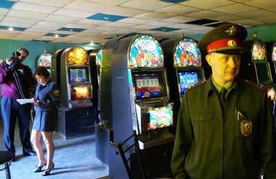 Название: kazino2009011802.JPG Просмотров: 176  Размер: 34.8 Кб