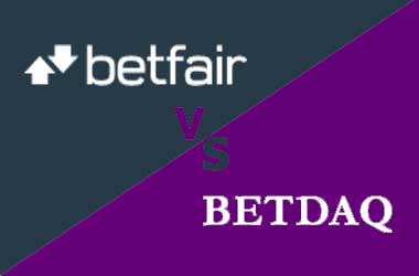 Название: betfair-vs-betdaq.jpg Просмотров: 32  Размер: 9.8 Кб