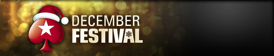 Название: december-festival-header.jpg Просмотров: 329  Размер: 30.2 Кб