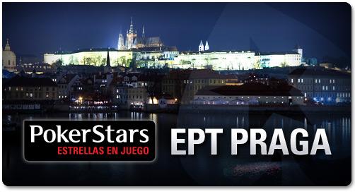 Название: Poker_-_estrellas-ept-praga-header.jpg Просмотров: 206  Размер: 52.0 Кб