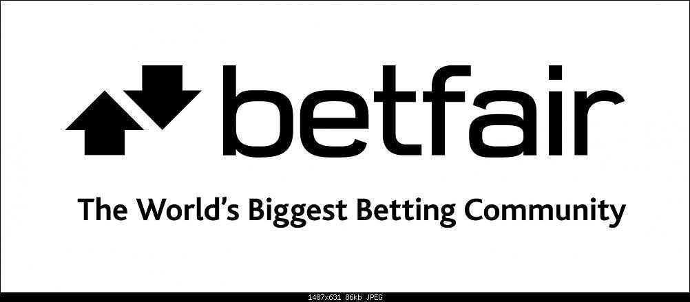 Нажмите на изображение для увеличения Название: betfairblack.jpeg Просмотров: 5 Размер:85.8 Кб ID:140224