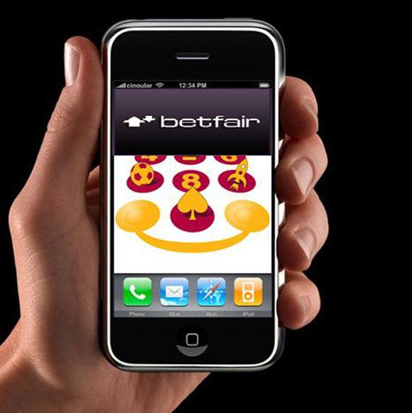 Название: klienty-betfair-delayut-stavki-s-iphone-i-ipad.jpeg Просмотров: 110  Размер: 82.0 Кб