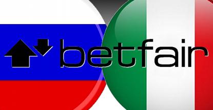 Название: betfair-italy-russia.jpg Просмотров: 117  Размер: 69.0 Кб