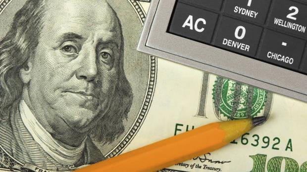 Название: american-money_1334986cl-8.jpg Просмотров: 306  Размер: 53.8 Кб