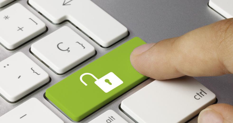 Название: lock_key.jpg Просмотров: 6672  Размер: 145.1 Кб