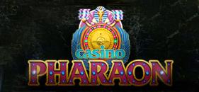 Название: Казино Фараон отзывы.png Просмотров: 706  Размер: 69.2 Кб