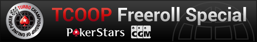Название: 900x150_tcoop_freeroll_special.jpg Просмотров: 364  Размер: 38.8 Кб