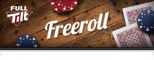 Название: freeroll_ftp.jpg Просмотров: 271  Размер: 118.3 Кб