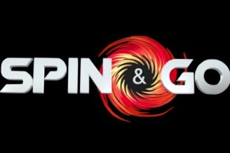 Название: Spin and Go.jpg Просмотров: 270  Размер: 28.2 Кб