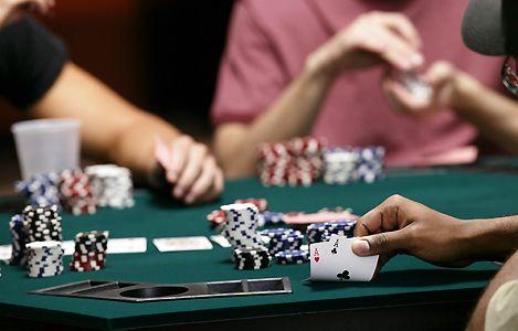 Название: план покер.jpg Просмотров: 214  Размер: 24.1 Кб