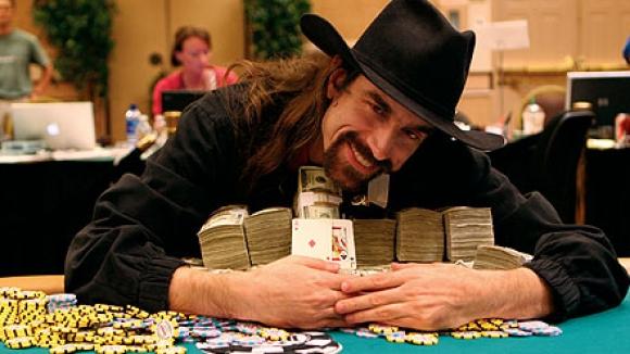 Название: покер прибыль.jpg Просмотров: 164  Размер: 157.0 Кб