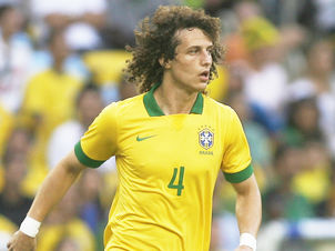 Название: Brasil-Inglaterra-David-Bruno-LANCEPress_LANIMA20130602_0065_48.jpg Просмотров: 88  Размер: 17.7 Кб